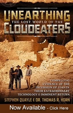 cloud eaters book
