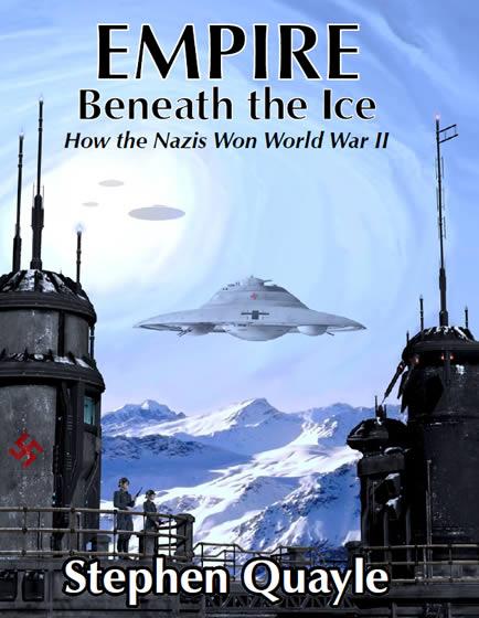 [Image: book-empire1.jpg]