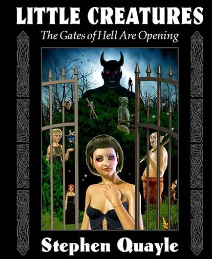 http://www.stevequayle.com/imgs/books/book-littlecreatures.jpg