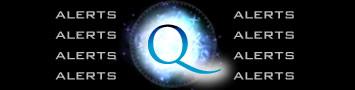 More CERN news..... Qnews-short