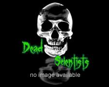 http://www.stevequayle.com/imgsds/nophoto.jpg
