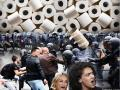 """""""HORDES  LIKE LOCUSTS FOR TOILET PAPER, THEY DO SWARM, SCARCITY AND SHORTAGES ARE NOW THE NORM!"""